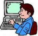 internet_addict.jpg