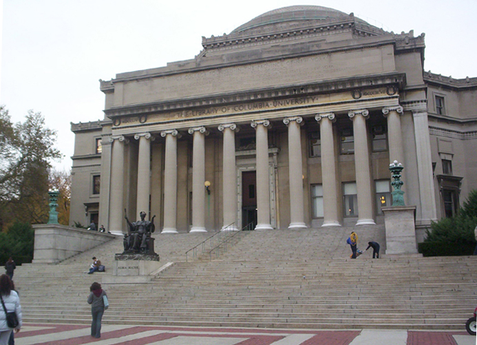 http://muhsinlabib.files.wordpress.com/2007/09/columbia-university.jpg