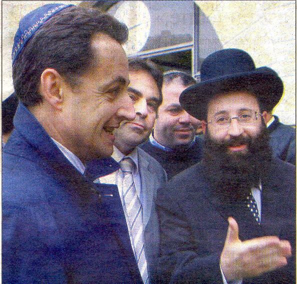 sarkosy_israel.jpg