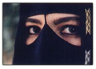 saudiwoman.jpg