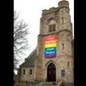 first-unitarian-church.jpg