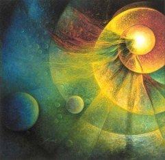 kosmik2.jpg
