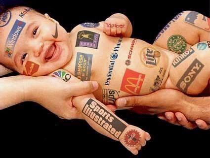 Bayi Komoditas