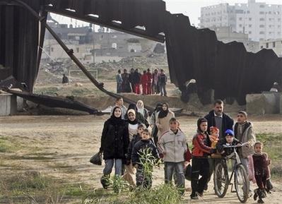 the-wall-of-gaza_2.jpg
