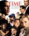100 Orang Paling Berpengaruh Versi Time Magazine