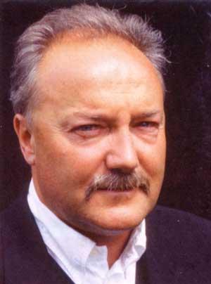 George Galloway: Proletar dari Inggris