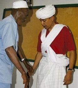 http://muhsinlabib.files.wordpress.com/2008/02/obama-pake-sorban.jpg
