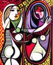 picasso-girl-before-a-mirror.jpg