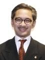 Sanksi DK PBB minus Indonesia: Salut buat Negeriku