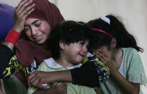 gaza_child_daily