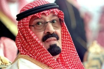 saudi-arabia-king-abdullah-bin-abdelaziz
