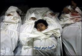 anak-anak-dibantai-di-gaza