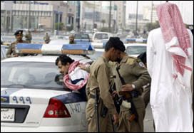 demo-pro-gaza-dianggap-bidah-oleh-arab-yahudi1
