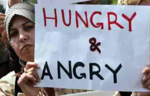 hungry_angry1