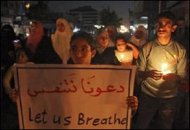 let-us-breathe