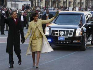 63605_barack_dan_michelle_obama_ikut_parade_pelantikan_thumb_300_225