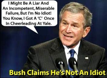 bush_idiot1