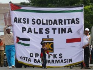 demo-pro-gaza-pks