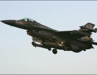 israel_fighter_jetjpe