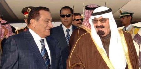 moberak-dan-raja-saudi
