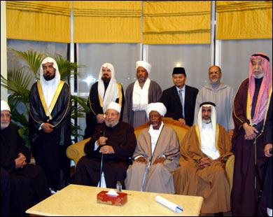 http://muhsinlabib.files.wordpress.com/2009/01/qardhawi-n-nurwahid.jpg?w=295&h=234