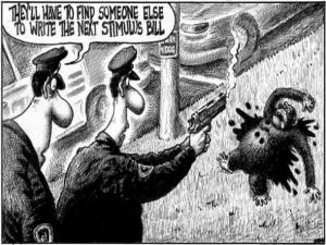 65905_karikatur_obama_chimp_di_new_york_post_thumb_300_225