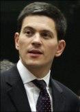 david-miliband