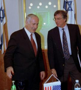 dennis_ross_and-netanyahu1