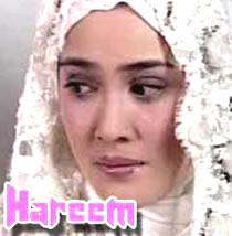 hareem