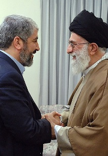 khamenei-dan-khaled-meshal-small