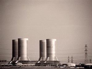 reaktor-nuklir-iran