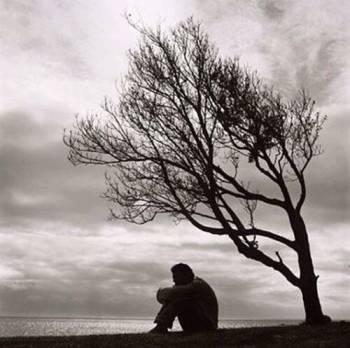 Mohon Doa : Asa di Pergantian Usia