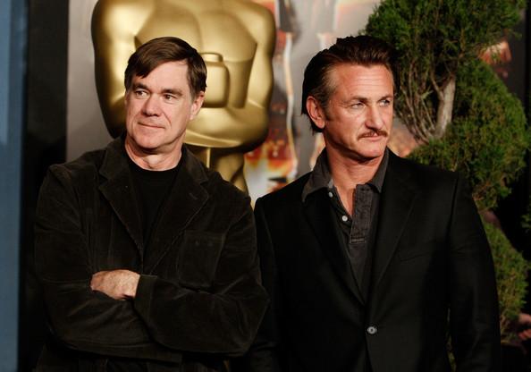 Oscar 2009 : Menyoal Objektivitas Tim Juri