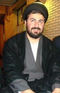yaser-khomeini2