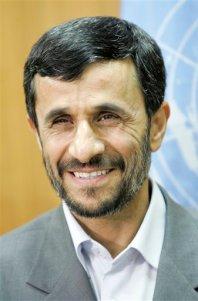 Chairman of ECO