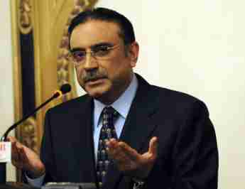 PAKISTAN-POLITICS-ELECTION