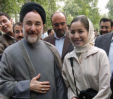 roxana_saberi-and-khatami