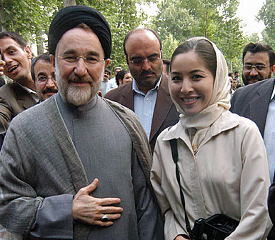 roxana_saberi-and-khatami
