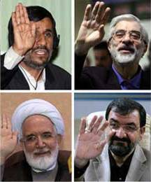 20090612_101601_pemilu-Iran2